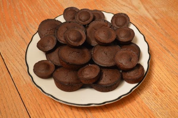 chocolateCupcakes1