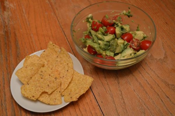 salsa3