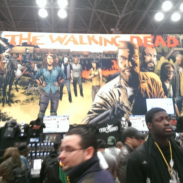 NYCC 2014