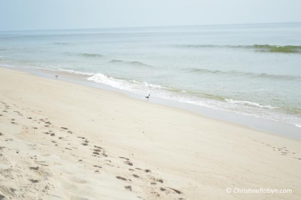 Seaside, NJ