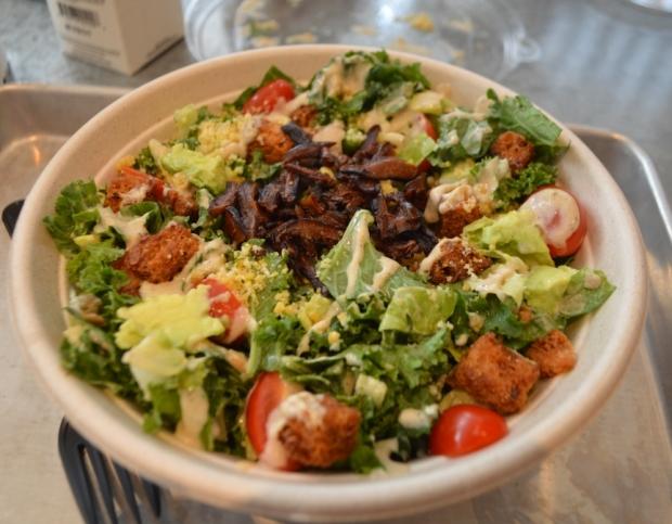 Casaer Salad2